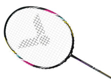Load image into Gallery viewer, Victor Hyper Nano X 800 Badminton Racket