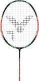 Victor Jet Speed 10Q Badminton Racket