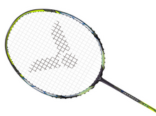 Load image into Gallery viewer, Victor Jet Speed 12 Badminton Racket