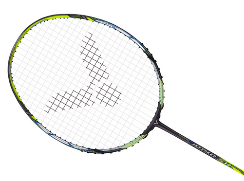 Victor Jet Speed 12 Badminton Racket
