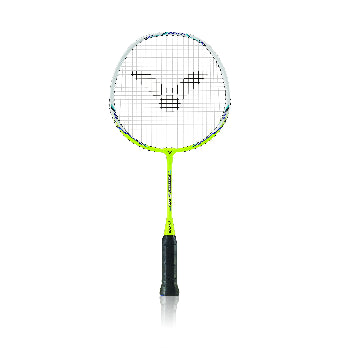 Victor JS-7 Junior Badminton Racket