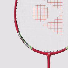 Load image into Gallery viewer, Yonex Muscle Power 8 Badminton Racket