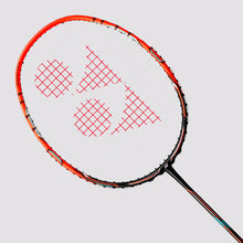 Load image into Gallery viewer, Yonex Nanoray Z Speed Badminton Racket