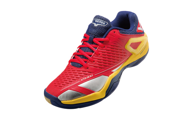 VICTOR P9300 DE BADMINTON SHOES