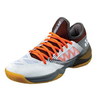 Yonex Power Cushion Comfort Z 2 Women (White/ Orange)