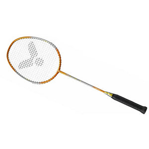 Victor Sabre tooth 3000 Badminton Racket