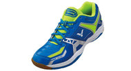 VICTOR AS-3W FG VICTOR BADMINTON SHOES