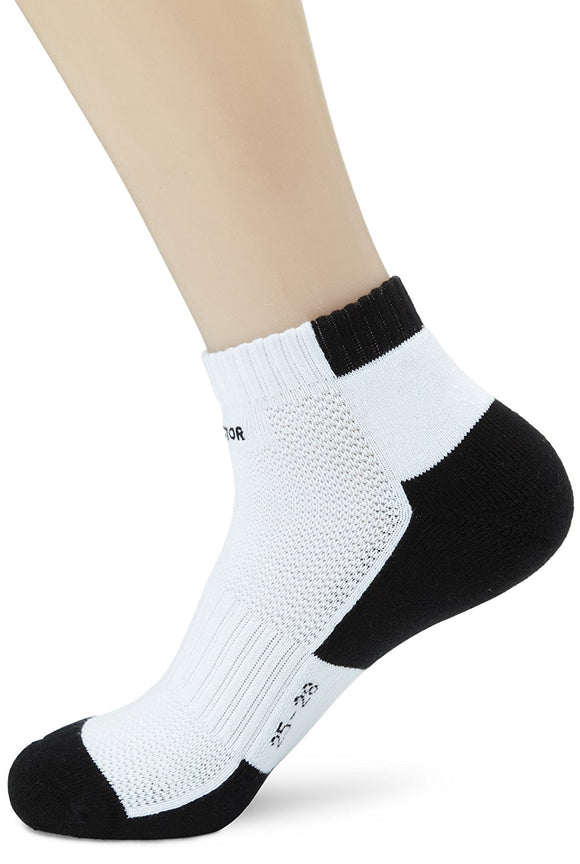 Sport Men's Socks SK123C [Black]