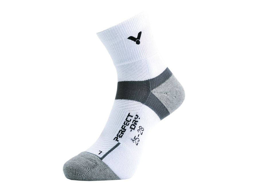 Sport Socks for Men SK125 K