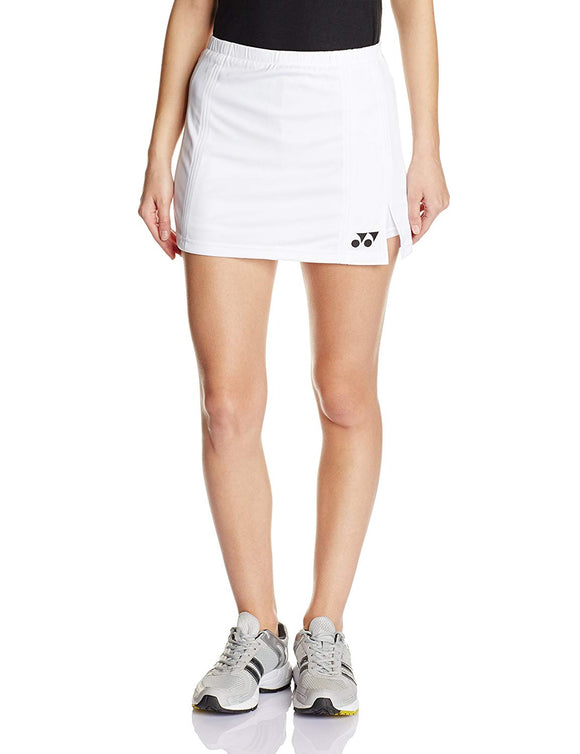 YONEX BADMINTON SKORT WITH INNER SHORTS