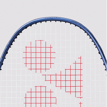 Load image into Gallery viewer, Yonex Nanoray 10F Badminton Racket