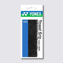 Load image into Gallery viewer, YONEX TOWEL GRIP (AC402EX)