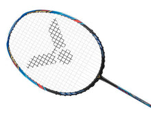 Load image into Gallery viewer, Victor Thruster K Falcon Badminton Racket