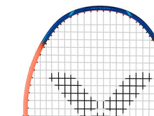Load image into Gallery viewer, VICTOR 2019 THRUSTER K HMR BADMINTON RACKET