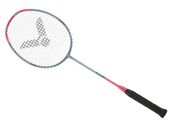 VICTOR 2019 THRUSTER K HMR LIGHT BADMINTON RACKET