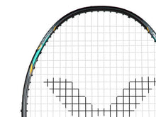 Load image into Gallery viewer, VICTOR AURASPEED 80X BADMINTON RACKET