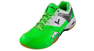 VICTOR SH LYD G COURT SHOES