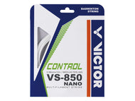 Victor VS-850 Badminton String
