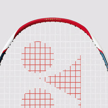 Load image into Gallery viewer, Yonex Arcsaber 11 Badminton Racket