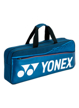 Load image into Gallery viewer, YONEX TOURNAMENT BAG (BLUE)