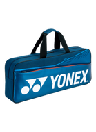 YONEX TOURNAMENT BAG (BLUE)