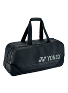 Yonex Pro Tournament Bag (BAG92031W)