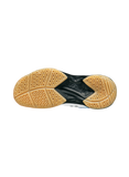 POWER CUSHION 36 (JUNIOR) YONEX BADMINTON SHOES