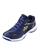 POWER CUSHION 65 Z 2 (MEN'S) YONEX BADMINTON SHOES - Sapphire Navy