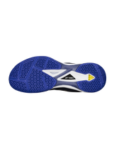 Load image into Gallery viewer, POWER CUSHION 65 Z 2 (MEN'S) YONEX BADMINTON SHOES - Sapphire Navy