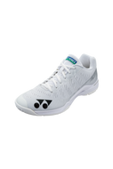 Yonex 75TH Edition Power Cushion Aerus Z Men (White)