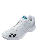 Yonex 75TH Power Cushion Aerus Z Women's (White)