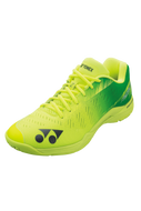Yonex Power Cushion Aerus Z Men (Bright Yellow)