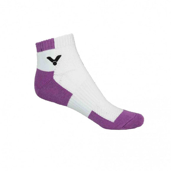 Sport Women's Socks SK215J [Purple]