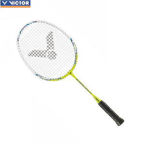 Victor JS 7 Junior Badminton Racket