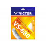 Victor VS-680 Badminton String