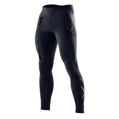 Men's Fitness Trousers