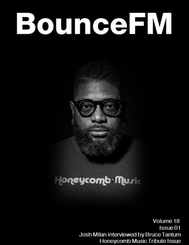 BounceFM Magazine 1801