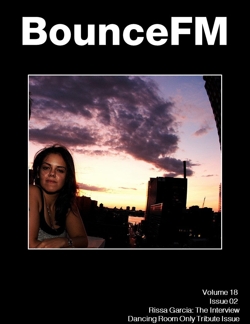BounceFM Magazine 1802
