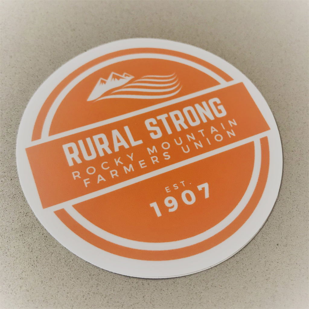 Rocky-Mountain-Farmers-Union-Sticker