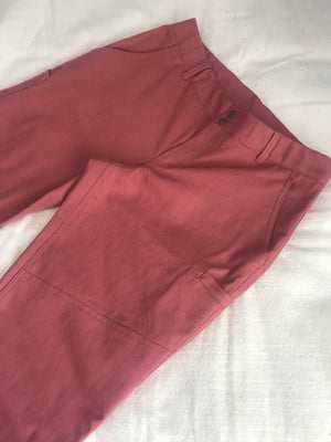 womens-workwear-pants