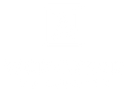WorkWear Community