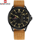Reloj Casual Naviforce Sport