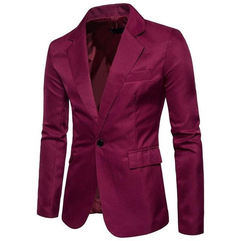 Blazer Fashion Corte Italiano