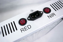 RedRush 720 ULTRA Body Light (660nm RED & 850nm NIR Combo)