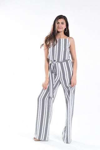Moroccan Beauty Jumpsuit