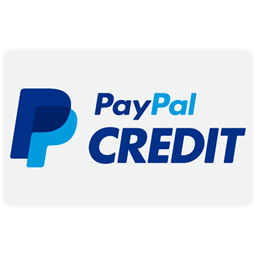 Paypal Credit | Enter Computers