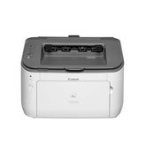 Canon ImageCLASS LBP6230dw Wireless Monochrome Laser Printer