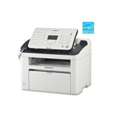 Canon FAXPHONE 5258B001AA Laser Fax Machine (L100)
