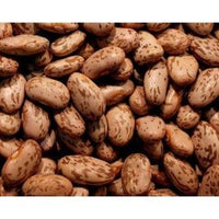 PInto Bean Seed, 1/4 Pound Pack for 2016, Heirloom, Non GMO-Starting Gardens