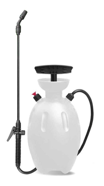 Solo 1 Gallon Sprayer, Multi-Purpose Garden Sprayer, Model 400-1G, Hand Sprayer
